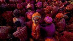 Resultados de la Búsqueda de imágenes de Google de http://www.teinteresa.es/mundo/Festival-Holi-India_TINIMA20120309_0141_3.jpg