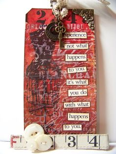 ten thirty-six arts and crafts ... ellen vargo: April 2012