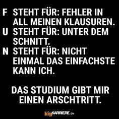 #stutgart #mannheim #trier #köln #mainz #koblenz #ludwigshafen #spongebob #patrick #fun #spaß #haha #freude #freunde #fehler #klausur #schnitt #fail #studium #lernen #lol #sprüche #spruch #spruchdestages