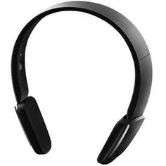 Jabra Halo Bluetooth Headset