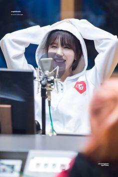 Twice - Mina I Got You, Love You So Much, What Is Love, Mamamoo, Talia, Sana Momo, Chaeyoung Twice, Twice Once, Myoui Mina