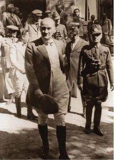 Çerkez köy Tekirdağ 1937