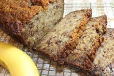 af pan. Bake 60-65* minutes at 350 degrees. If using a bundt pan, bake for 50-60*