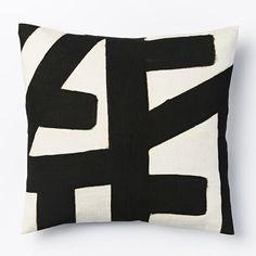 kisanii pillow cover