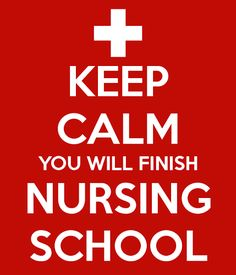 nursing quotes | Stay Calm...Motivational Quotes for Nurses and Nursing Students