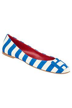 Roger Vivier - Shoes - 2013 Spring-Summer