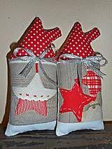 Vianoce - Vianočná ulica - 4648458_