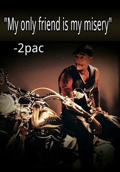 God bless the child that can hold his own. Tupac Quotes, Gangster Quotes, 2pac Poems, Rapper Quotes, Swag Quotes, Quotes Quotes, Tupac Art, Tupac Pictures, Tupac Makaveli