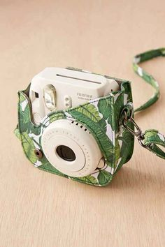 Urban outfitters camera case$24