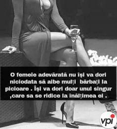 O femeie își poartă lacrimile asemeni bijuteriilor - Viral Pe Internet True Words, Meditation, Love You, Wisdom, Volkswagen, Origami, Motivational, Internet, Te Amo