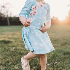 Toddler Girls Fashion | Little Girl Fashion | Girls Fashion Kids | Toddler Girl Clothing | Toddler Girl Outfits | Toddler Girl Style | Kids Fashion | Kids Clothing | Little Girl Outfits | Dress Girl | Stylish Kids Toddler Girl Style, Toddler Girl Outfits, Toddler Fashion, Kids Outfits, Kids Fashion, Toddler Girls, Little Girl Outfits, Little Girl Fashion, Cute Toddlers