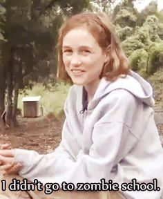madison lintz wikipedia