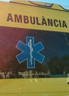 El pal i la serp del déu Esculapi a les ambulàncies Chevrolet Logo, Logos, Ambulance, Logo