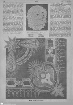 60 [118] - Nro. 15. 15. April - Victoria - Seite - Digitale Sammlungen - Digitale Sammlungen