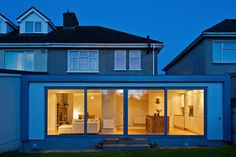 rear-house-extension-dublin