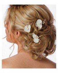 updos for mother of the bride | Formal Wedding Hairstyles: Which to Choose?