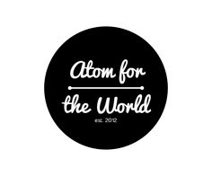 Atom for the World