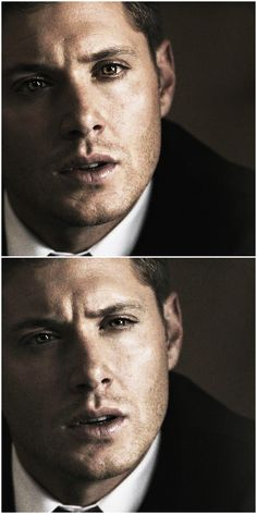 Dean... those eyes... 5x06 I Believe the Children Are Our Future