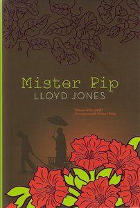 Image from https://upload.wikimedia.org/wikipedia/en/d/d8/Mister_Pip_(Lloyd_Jones_novel).jpg.