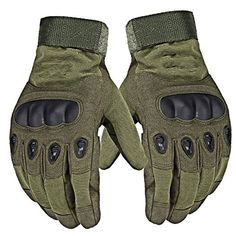Smith Gloves Fingerless Full Thumb Wrist Closure Skateboard 80s NOS sz M
