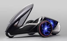 Image result for futuristic vehicle