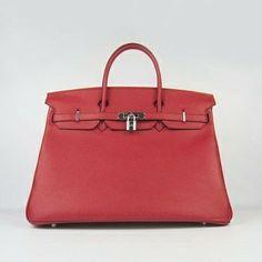 934cb6fef8 10 Best copie sac hermes chine images | Beige tote bags, Hermes bags ...