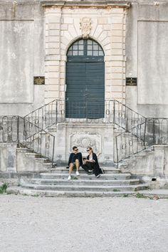 Dubrovnik Croatia Strand, Croatia, Travel Inspiration, Instagram, Dubrovnik Croatia, Midsummer Nights Dream, Life