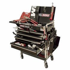 MAKE SURE YOU STOP BY OUR BOOTH THIS #WEEKEND AT THE Carl Casper Custom and Louisville New Car Show  WE ARE GIVING AWAY A TOOL CART FULL OF #TOOLS. ALSO WE HAVE SOME GREAT #COUPONS TO GIVE YOU TOO! YEP WE DO THAT!! ONLY #AAMCODIXIE STYLE!