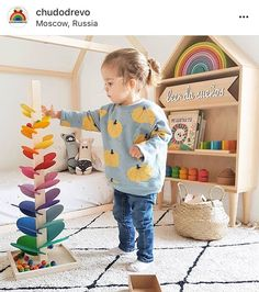 Montessori Playroom, Play Gym, Natural Toys, Craft Day, Baby Learning, School Holidays, Activity Games, Kids Prints, Wood Toys