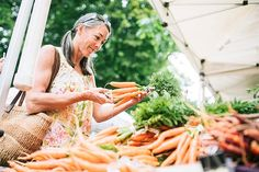 Is it worth it to buy #organic food? | via @ParkviewHealth