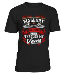 Best MALLORY FAMILY UGLY SWEATER T SHIRTS front Shirt ugly sweater shirt ugly sweater shirt mens ugly sweater shirt kids ugly sweater shirt womens ugly sweater shirt 5t ugly sweater shirt christmas men