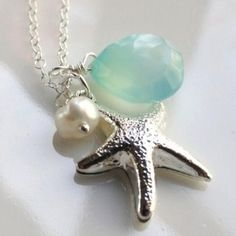 Want this necklace off of esty