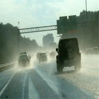 Rainy Weather Causes Fatal Delaware Crash On Monday morning, the rainy weather contributed to a fatal crash in Wilmington, Delaware that claimed the life of one […] The post Rainy Weather Causes Fatal Delaware Crash appeared first on Mccann & Wall Attorneys At Law.