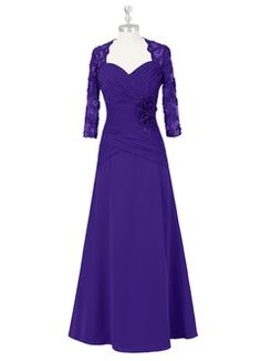 Mother of the Bride Dresses  1cb3c33cf773