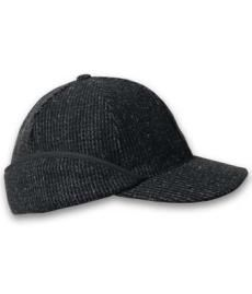 ee0c29f990cc3 Tilley Hat - Woodland Cap - Travel Hats for Men and Women