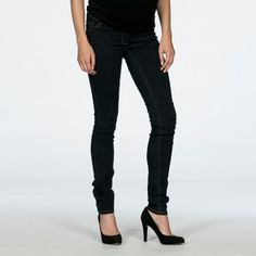 Reell Jeans Online Shop | schon ab € 26,99