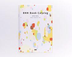 BookCatalog 2013 BNN新社様/AD・D Book Catalogue, It Works, Cover, Books, Libros, Book, Book Illustrations, Nailed It, Libri