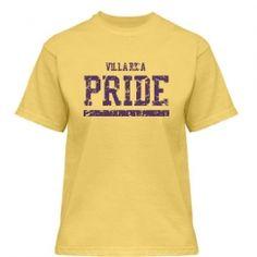 Villa Rica High School - Villa Rica, GA   Women's T-Shirts Start at $20.97