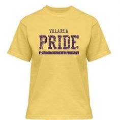 Villa Rica High School - Villa Rica, GA | Women's T-Shirts Start at $20.97