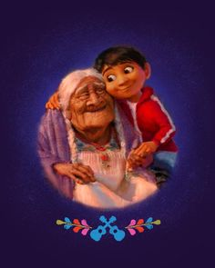 Coco | This is the Disney Pixar movie my inner child was always craving for and I was an emotional mess during and after the film. I absolutely LOVED it.