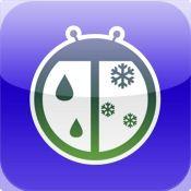 Weather Bug  - Best weather app!
