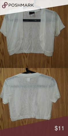 Gap Sweater | Customer support