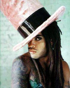 lenny kravizt photos   Lenny Kravitz Biography, Music News, Discography @ 100 XR - The Net's ...