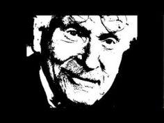 """Man and his Symbols"" Carl G Jung Part 7 - YouTube"