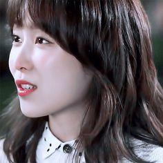 서현진 또 오해영 움짤 Seo Hyun Jin, Sexy, Korea, Korean