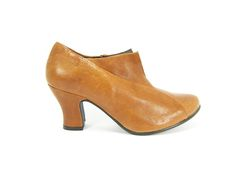 #ecoshoes #raymusgo #zapatosnaturales #zapatosdetacon #tacon #pielsincromo #chromefree