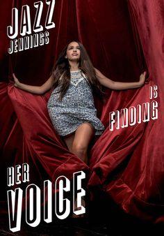 single women in jennings Jennings missouri dating and jennings missouri singles - women & men waiting to meet you.