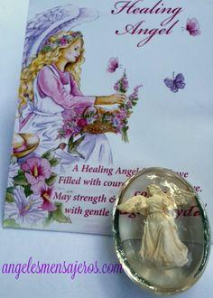 Tienda de Ángeles - Venta de angeles - todo de los angeles - adornos de Ángeles - estatuas de Ángeles -amuletos de Ángeles - pulsera de los Ángeles