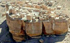 Beautiful Yemen....