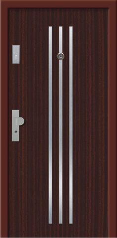 bezpečnostní dveře do domu - Hledat Googlem